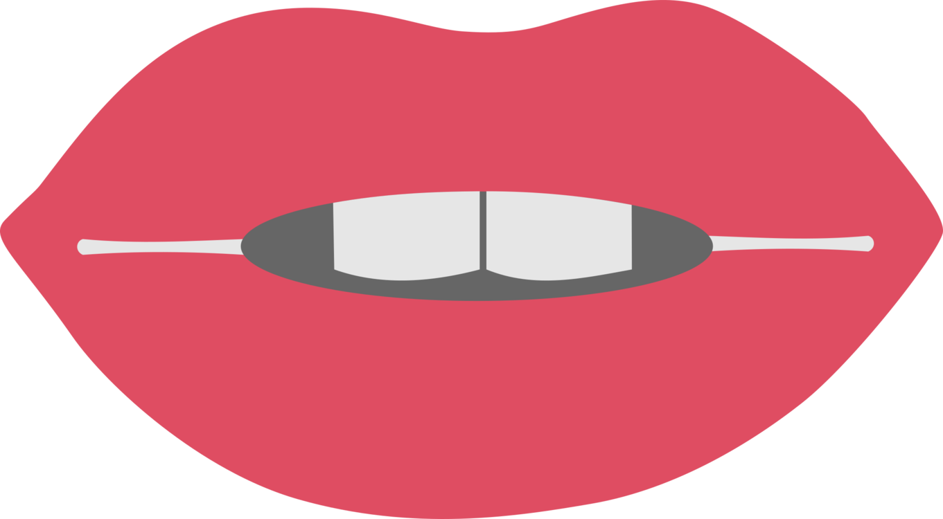 Human Tooth Lip Mouth Face Free Commercial Clipart Lipanatomy