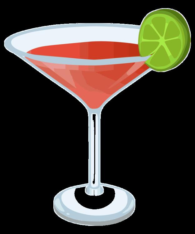 Non Alcoholic Beverage,Cosmopolitan,Cocktail