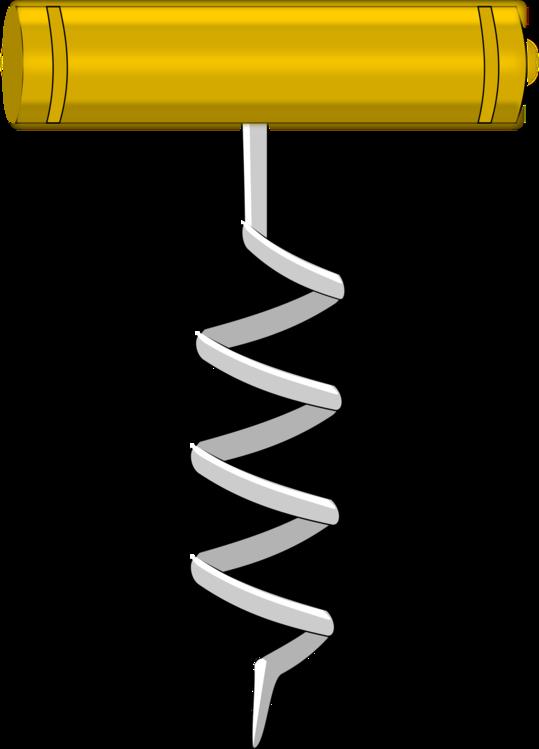 Line,Angle,Cylinder