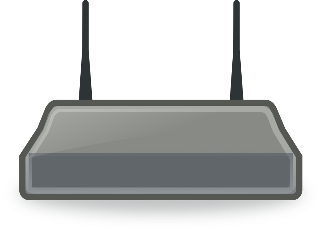 Wireless Access Point,Wireless Router,Router
