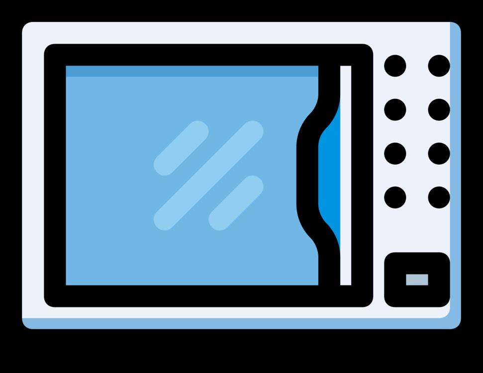Computer Monitor,Computer Icon,Television Set