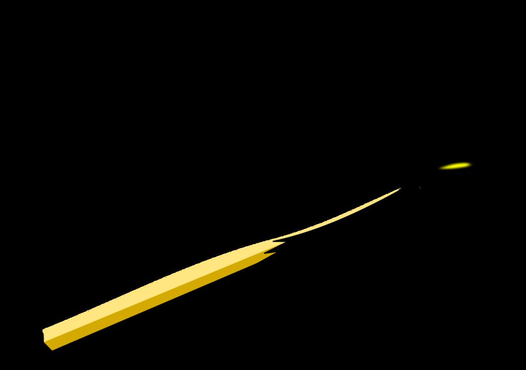 Line,Yellow,Matchcom