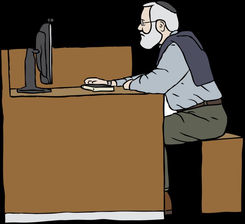 Human Behavior,Angle,Cartoon