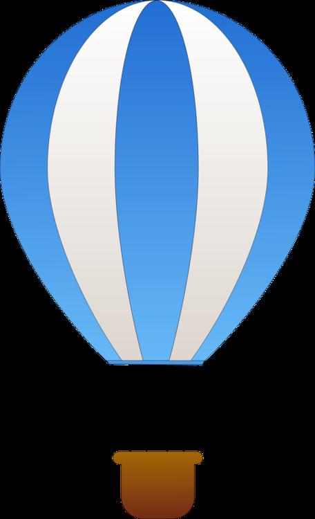 Hot Air Ballooning,Hot Air Balloon,Line