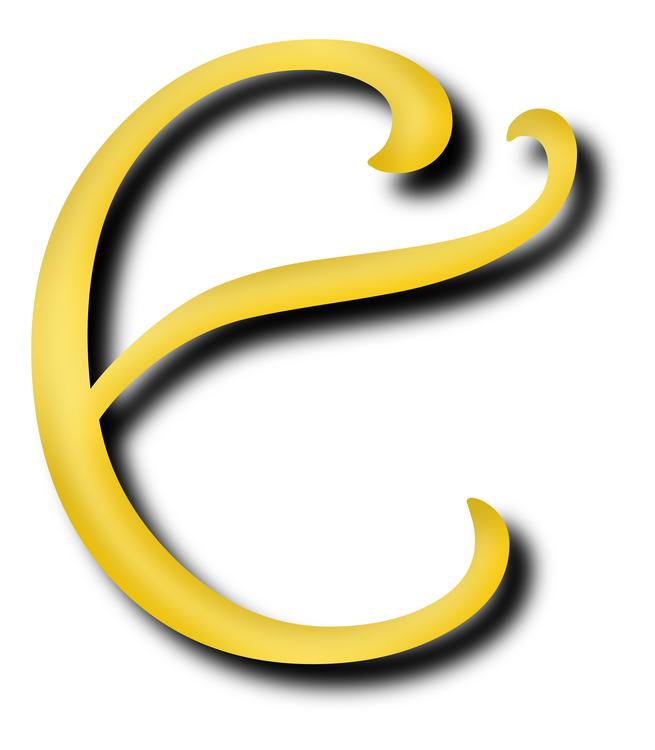 Text,Symbol,Number