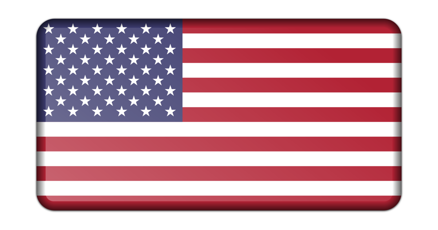 Flag,Red,Flag Of The United States
