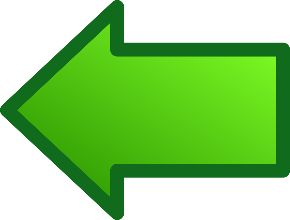 Triangle,Green,Angle