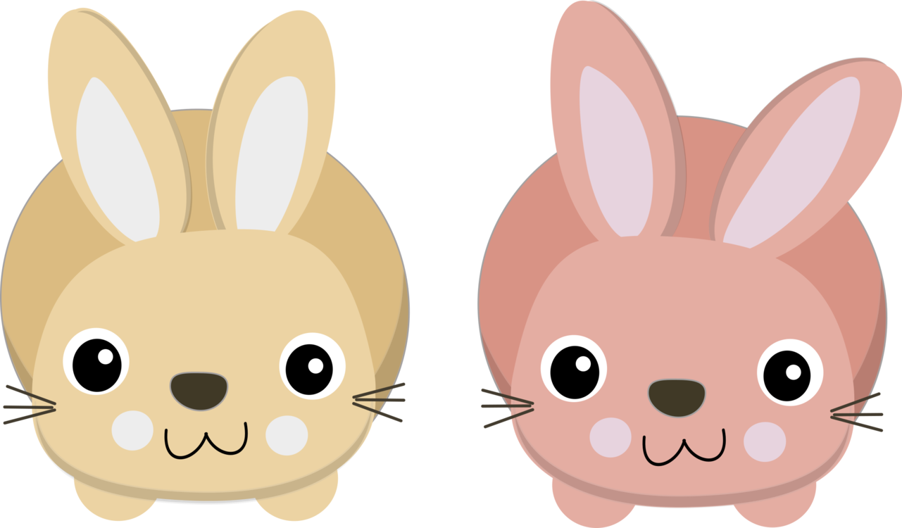 Download Head Domestic Rabbit Rabits And Hares Png Clipart Royalty Free Svg Png