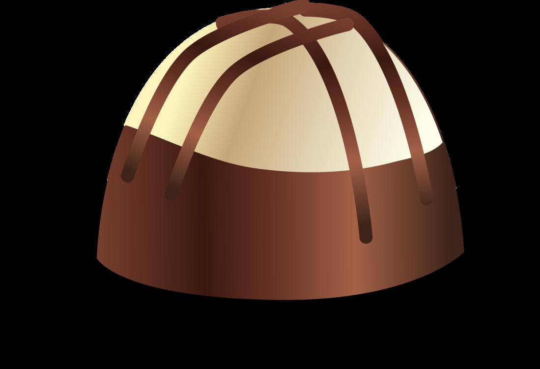Hard Hat,Helmet,Personal Protective Equipment