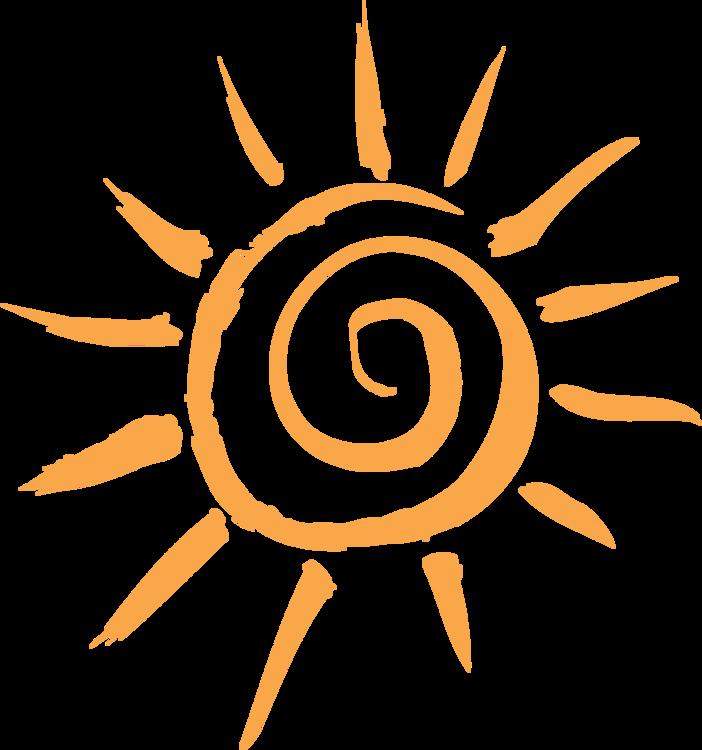 Symbol,Artwork,Graphic Design