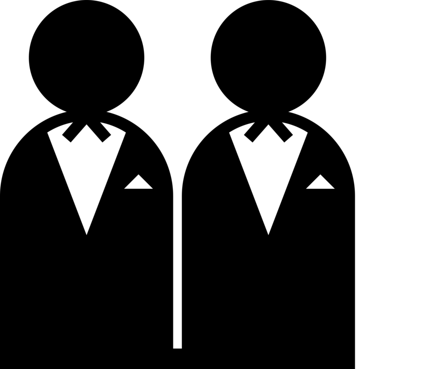 Silhouette,Neck,Brand
