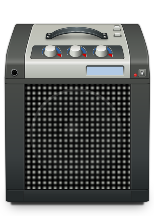 Home Appliance,Electronic Instrument,Multimedia