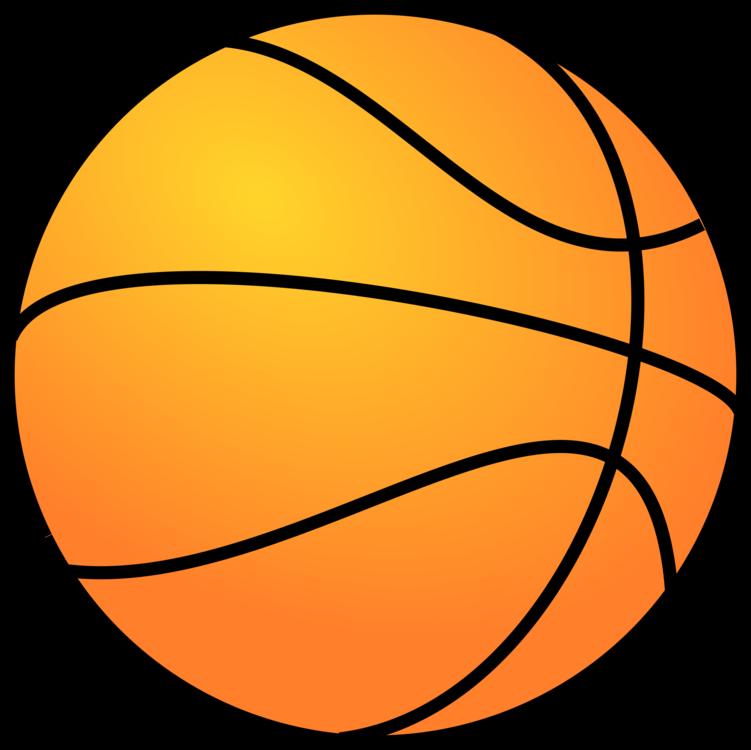 Ball,Area,Pallone
