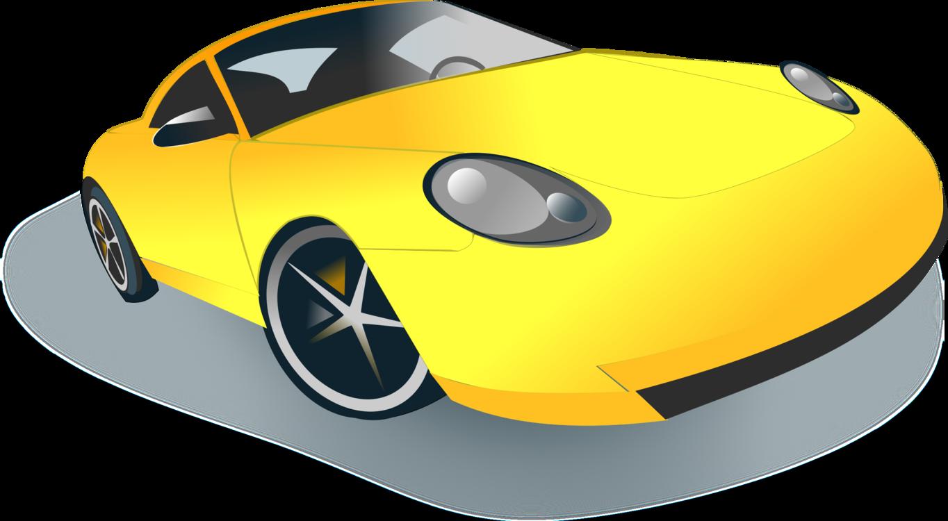 Automotive Exterior,Compact Car,Technology