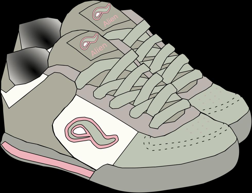 Area,Walking Shoe,Hand