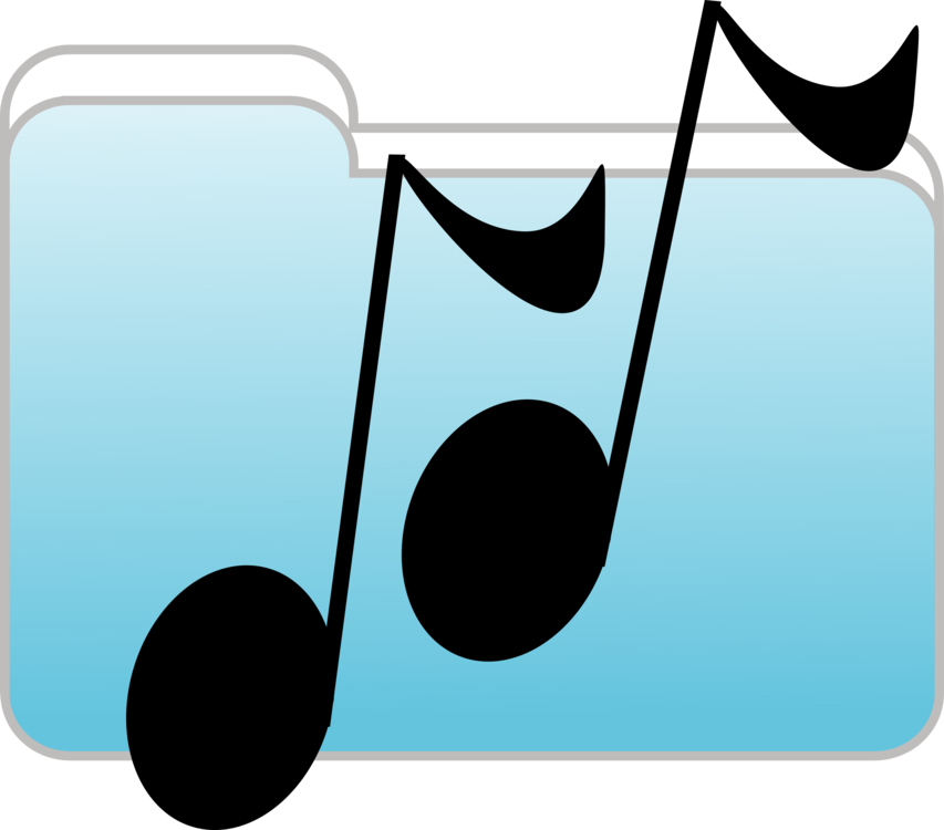 Musical note Computer Icons Free music Music download
