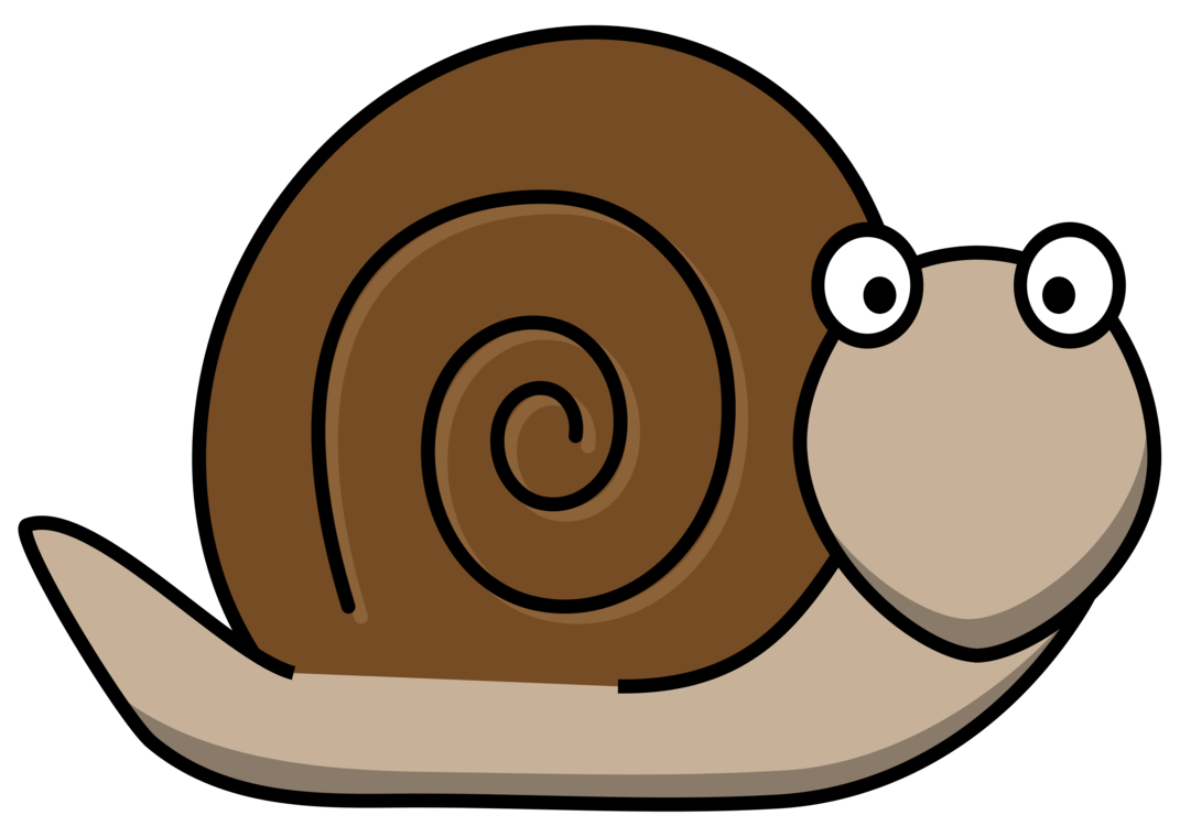 Snail,Artwork,Invertebrate