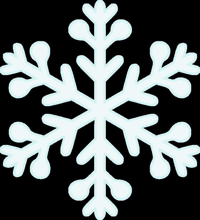 Symmetry,Tree,Snowflake