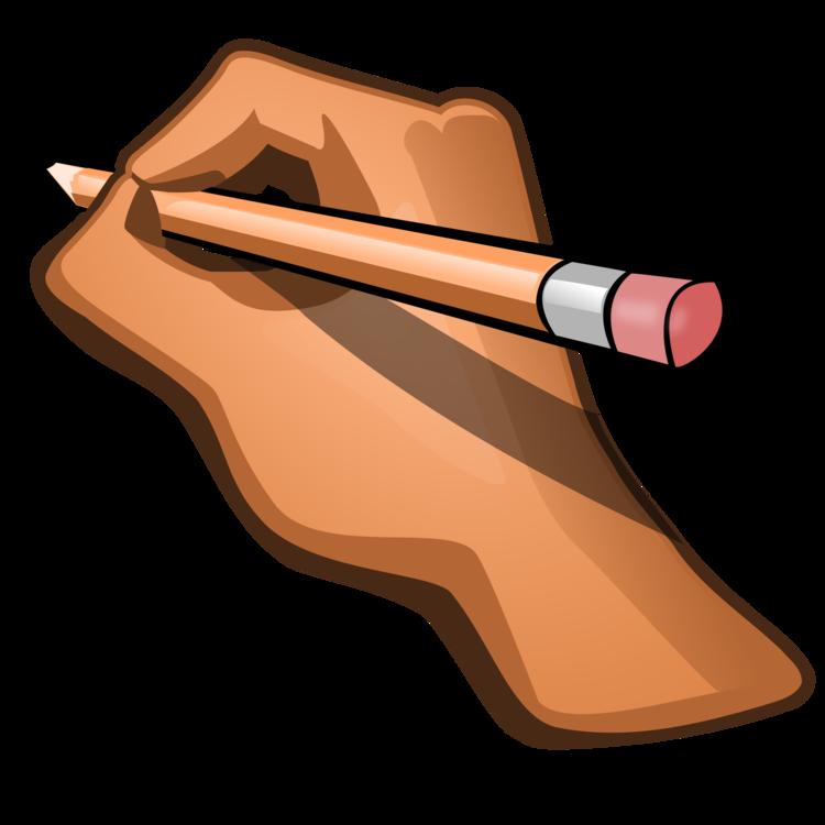 Angle,Handwriting,Writing