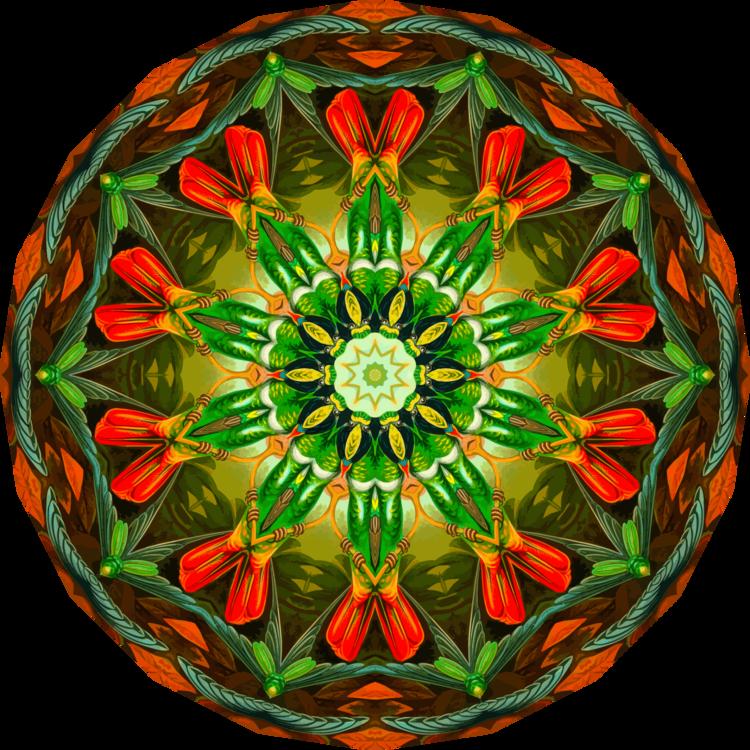 Symmetry,Kaleidoscope,Business Intelligence