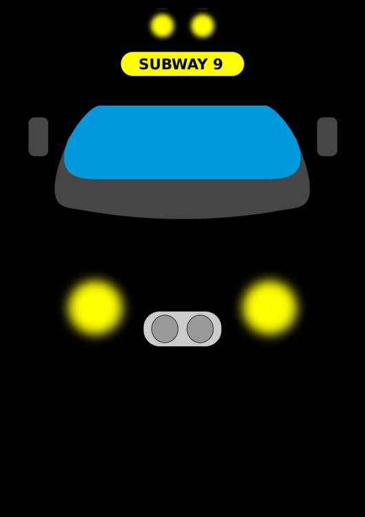 Area,Yellow,Logo