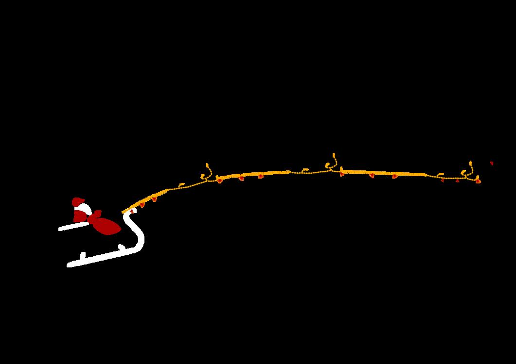 Santa Clauss Reindeer Santa Clauss Reindeer Christmas Gift Desktop Wallpaper