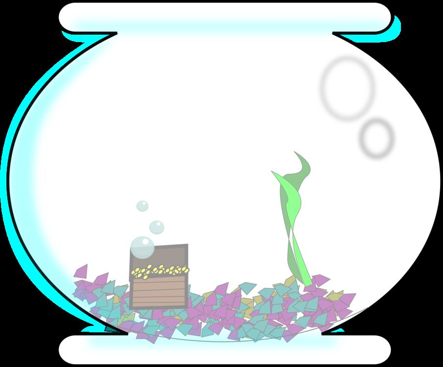 Flower,Leaf,Area