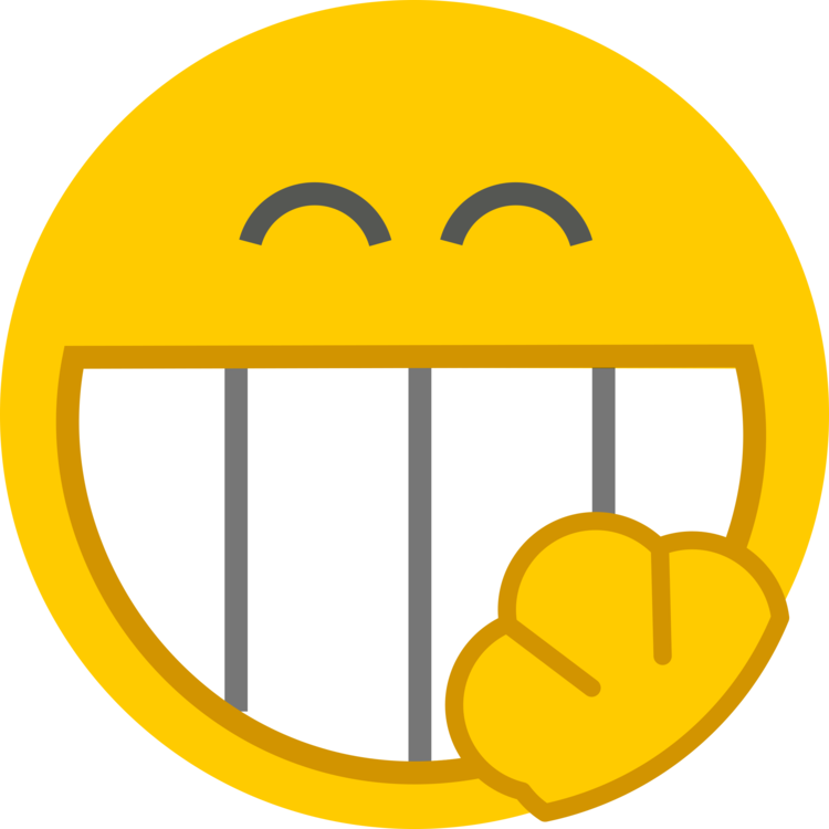 Emoticon Computer Icons Smiley Laughter Download Free Commercial