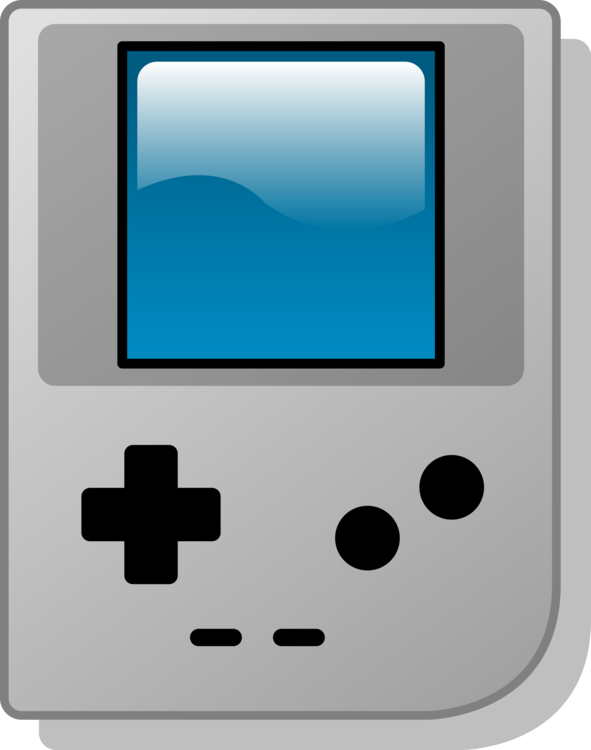 Video Game Console,Electronic Device,Gadget