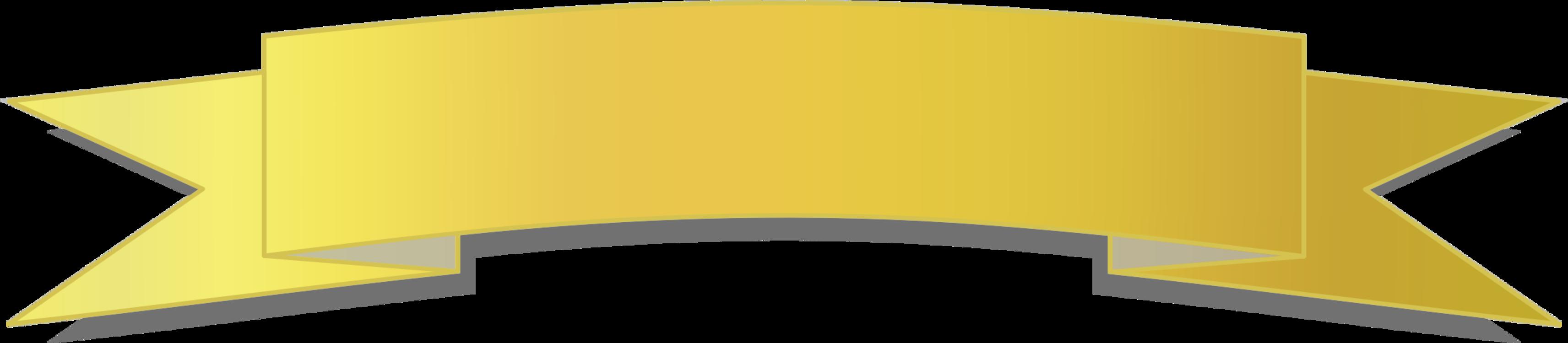 Angle,Yellow,Table