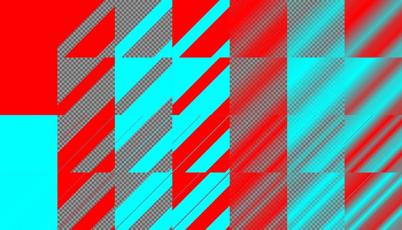 Angle,Symmetry,Text