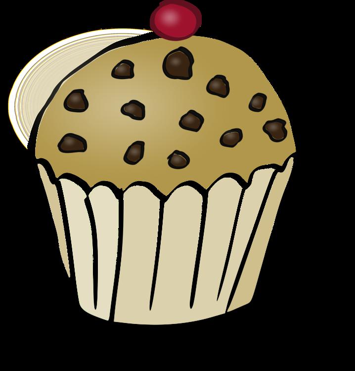 Food,Muffin,Cupcake