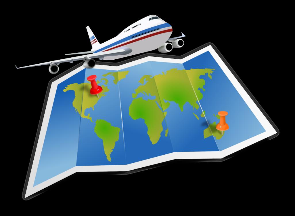 Flight,Brand,Model Aircraft