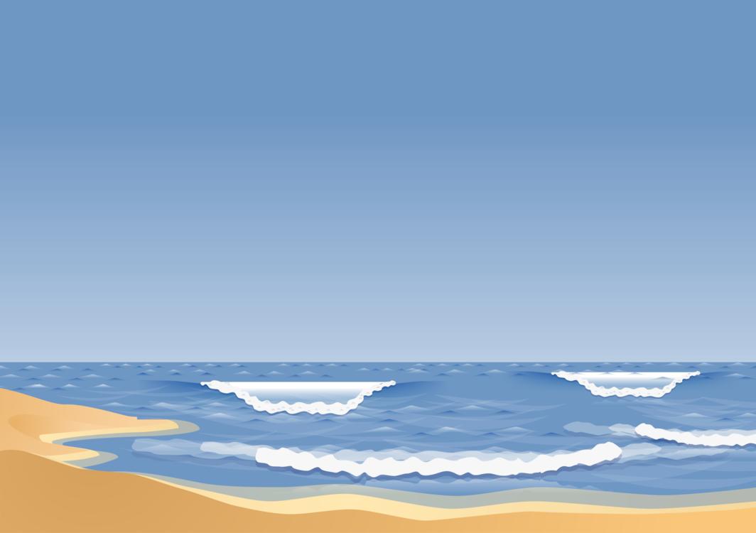 Blue,Wind Wave,Atmosphere