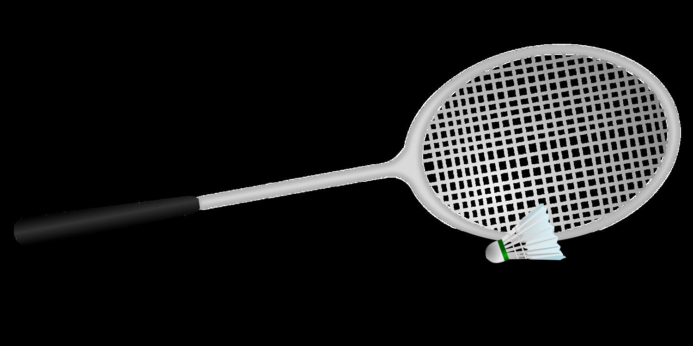 Tennis Equipment And Supplies,Tennis Racket,Rackets