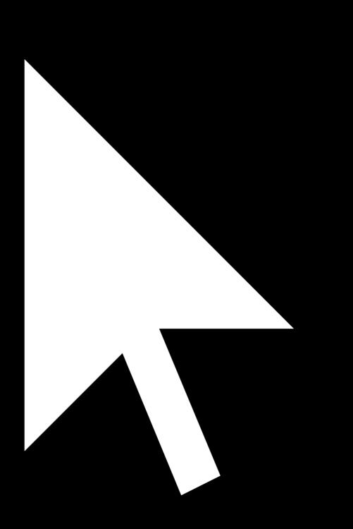 Triangle,Angle,Area
