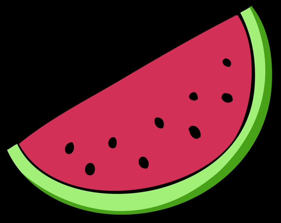 Food,Fruit,Watermelon
