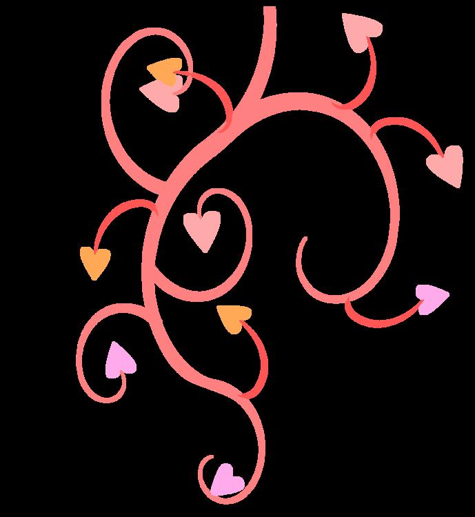 Pink,Flower,Love