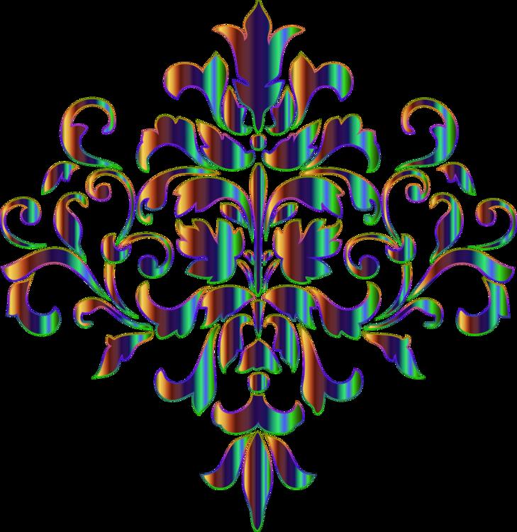 Petal,Visual Arts,Flower