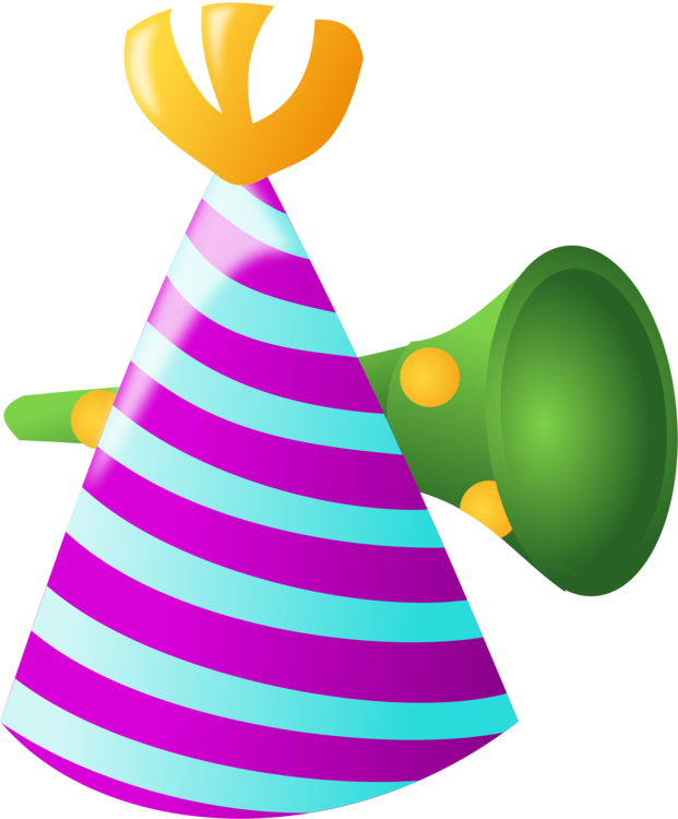 Party Hat,Christmas Ornament,Baby Toys