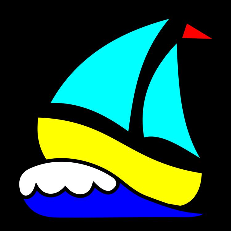 Vehicle,Area,Symbol