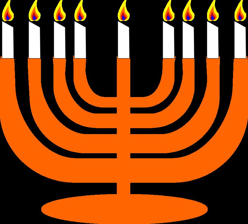 Symmetry,Hanukkah,Candle Holder