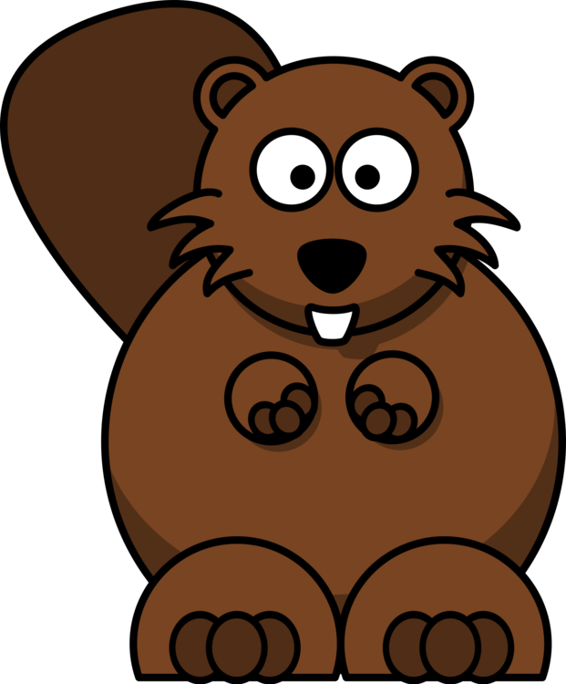 beaver download computer icons drawing free commercial clipart rh kisscc0 com clipart beaver scout association clip art beaker