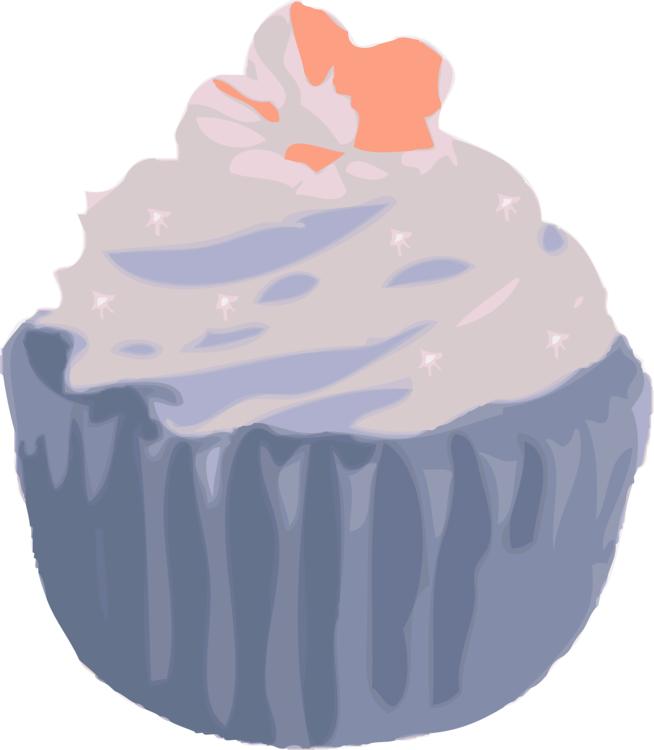 Icing,Baking Cup,Dessert
