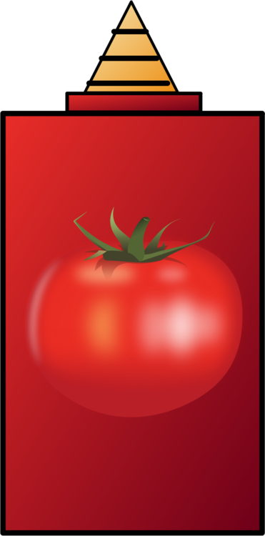 Tomato,Vegetable,Computer Wallpaper