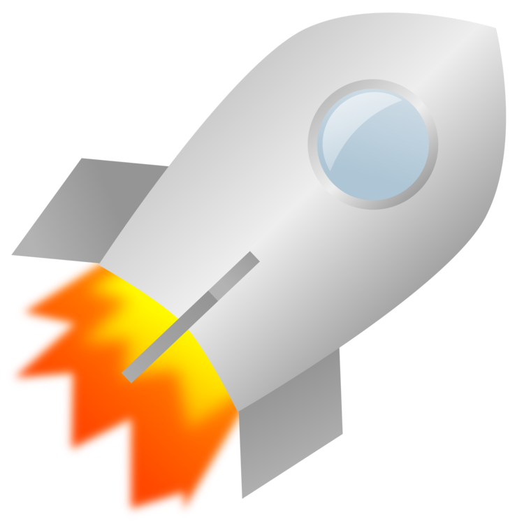 Angle,Rocket,Vehicle