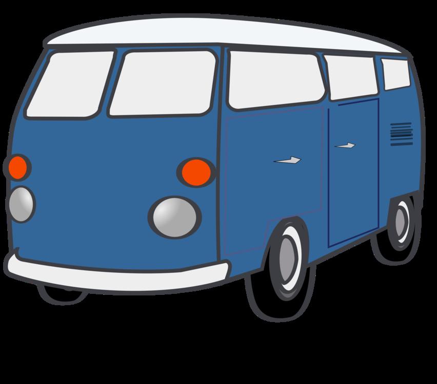 Van,Model Car,Compact Car