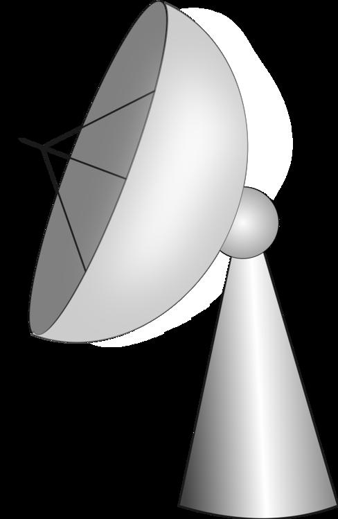 Angle,Light Fixture,Lighting