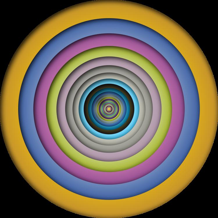Symmetry,Purple,Spiral