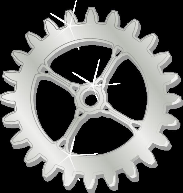 Wheel,Gear,Bicycle Drivetrain Part
